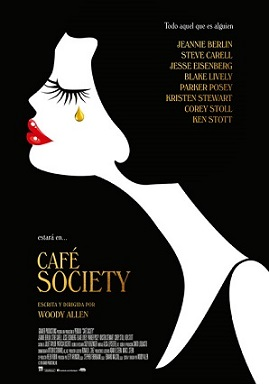 Cafe Society Cartel1