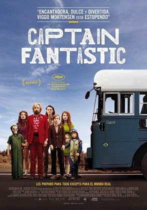 Captain Fantastic Cartel Jpg