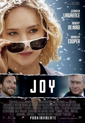 Joy 2015 Cartel 2