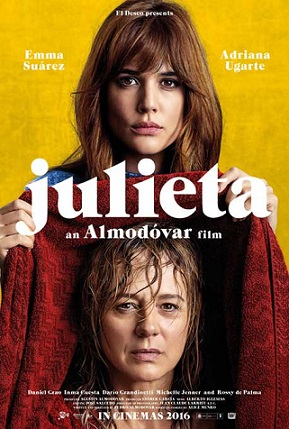 Julieta Cartel