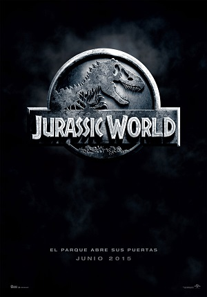 Jurassic World Cartel 2