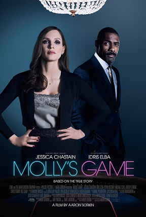 Mollys Game 3