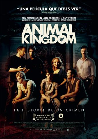 animal-kingdom-cartel1