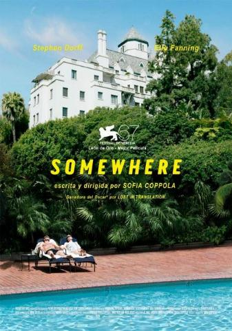 somewhere-cartel-1