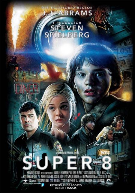 super-8-cartel-1