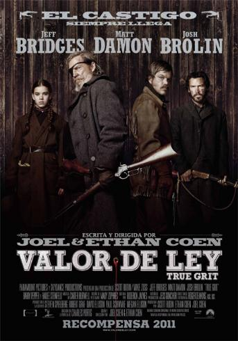 valor-de-ley-cartel