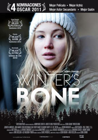 winters-bone-cartel1