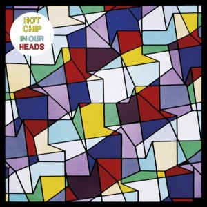 Hot-Chip-In-Our-Heads1-300x300