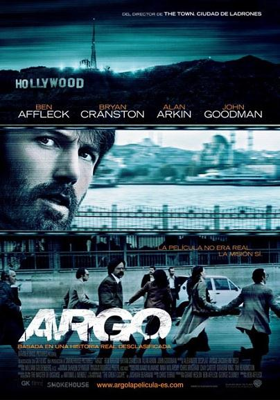 argo-cartel1 copy