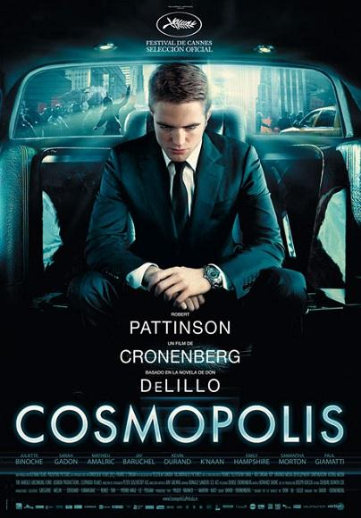 cosmopolis-cartel2 copy