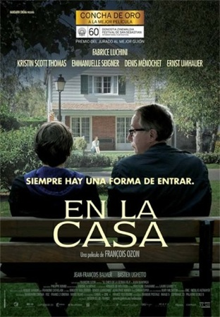 en-la-casa-cartel copy