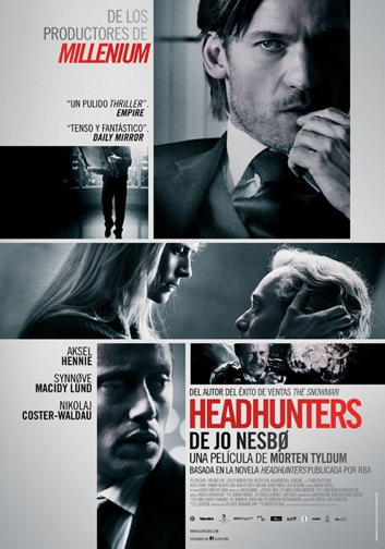 Headhunters Cartel1