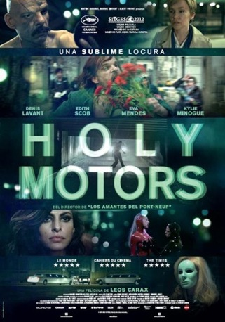 Holy Motors Cartel2