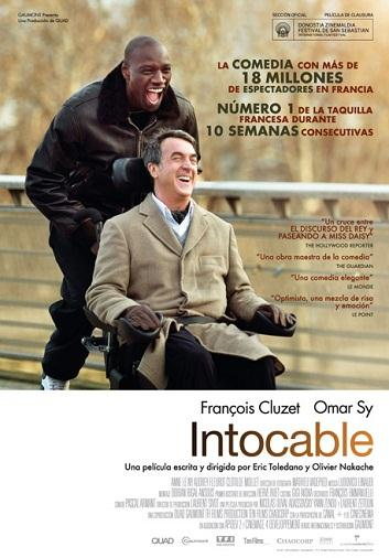 Intocable Cartel1