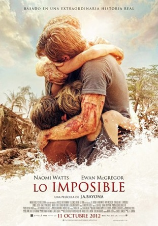 Lo Imposible Cartel1