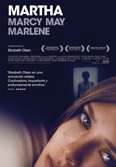 martha-marcy-may-marlene-cartel1