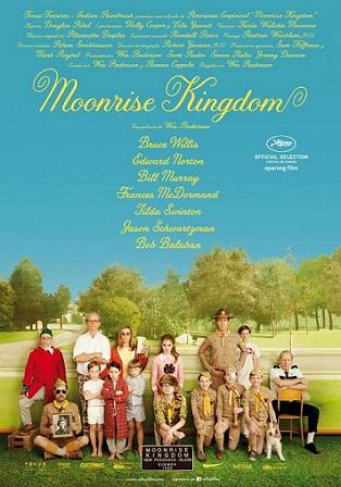 Moonrise Kingdom Cartel 1