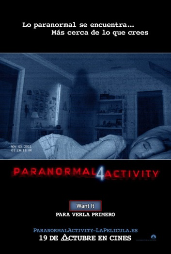 Paranormal Activity 4 Cartel1