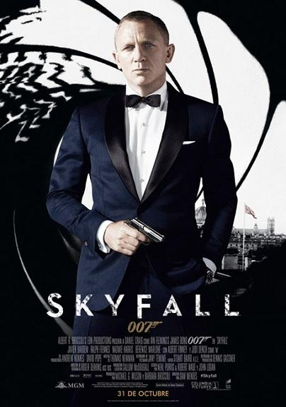 Skyfall Cartel1 Copy