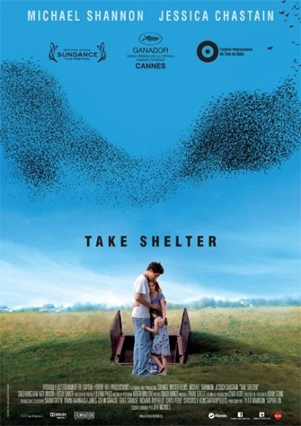 Take Shelter Cartel1