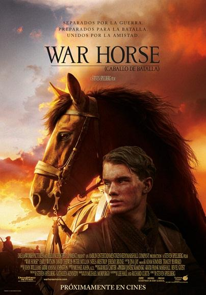 War Horse Cartel1