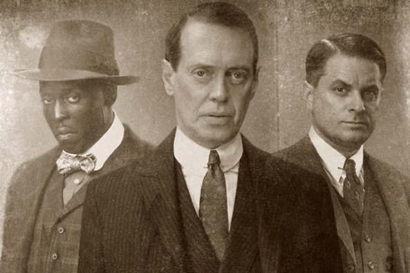 Boardwalk-Empire-Wikia Season-4 Promo-Poster 001