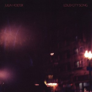 Julia-Holter-Loud-City-Song-300x300