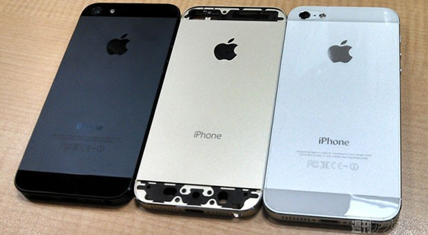 iphone5s-rumor