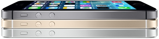 iphone5s-colores