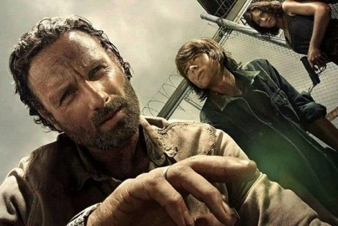 The-Walking-Dead-Season-4-New-Cast-and-Promotional-Photos-1 FULL221
