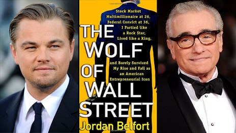 The Wolf Of Wall Street 3
