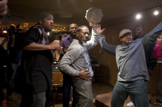Treme-Season-3-Episode-4-The-Greatest-Love-3-550x366