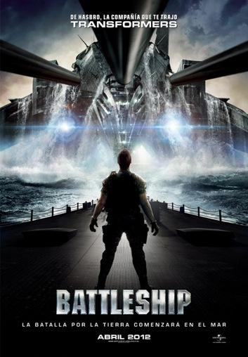 battleship-cartel2