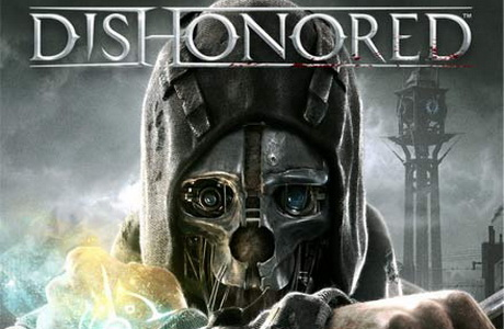 ktarsis.es-dishonored-videogame-videojuego-pic-imagen-2012