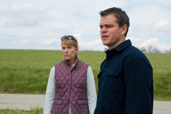 Promised Land Matt Damon Frances Mcdormand 600x400
