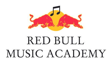 Red Bull Music Academy Entrevista