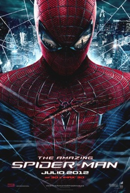 the-amazing-spider-man-cartel-espanol
