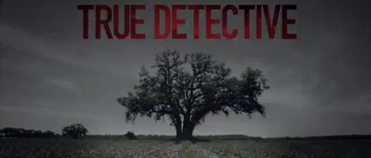 True Detective (2014...) True-detective-poster_copy