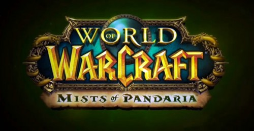 wow mists of pandaria logo-500x258