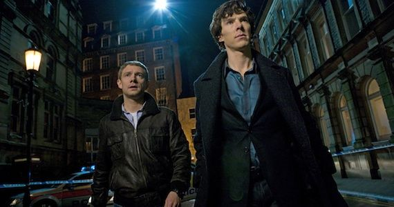 Sherlock-Season-3-His-Last-Bow