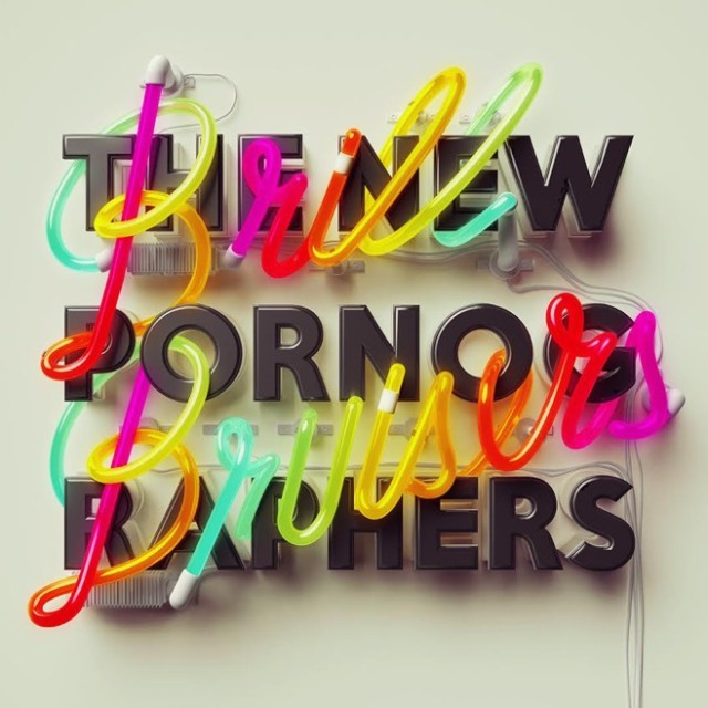 The-New-Pornographers-Brill-Bruisers-640x640