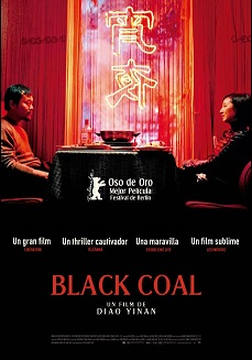 black-coal-cartel-ficha copy copy