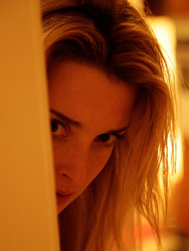 coherence-2013-imagen-4
