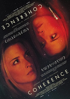 coherence-cartel-1 copy