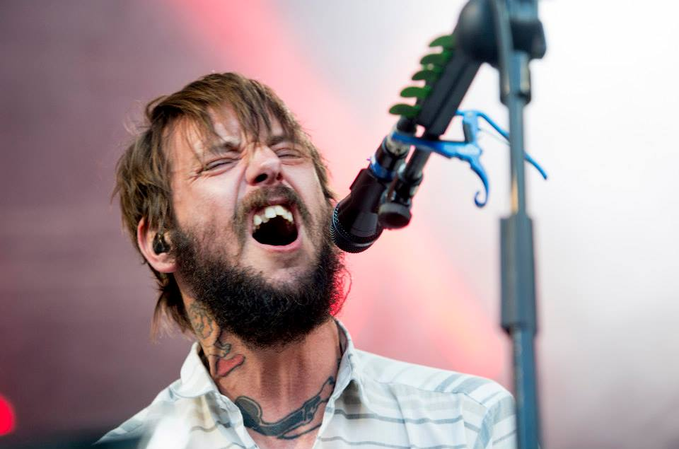 cronica-bbk-live-2014-band-of-horses
