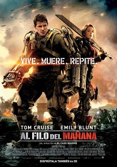 edge-of-tomorrow-cartel-5
