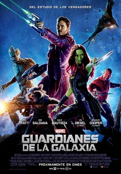 guardians-of-the-galaxy-cartel-8 copy copy