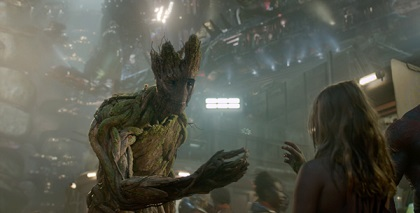 guardians-of-the-galaxy-imagen-33