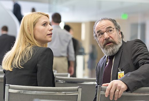 homeland-season-4-saul-carrie-showtime