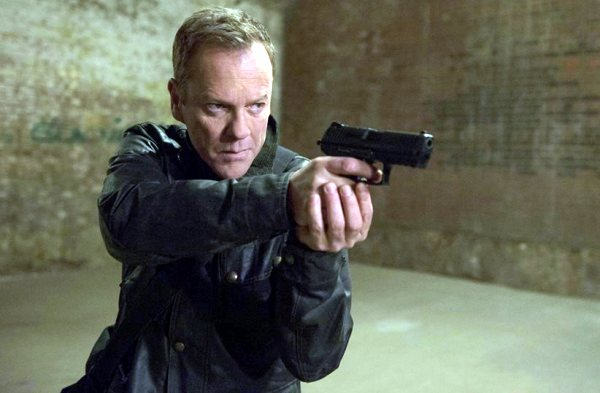 kiefer-sutherland-as-24s-jack-bauer